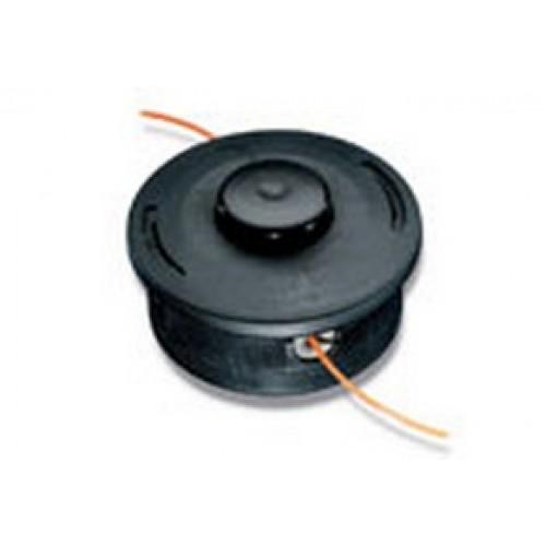 STIHL AutoCut 40-2 - 2,7 mm, žací hlava